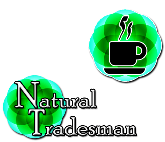 Natural Tradesman
