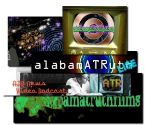 Alabama Truth Television
